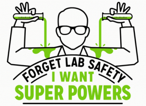 lab_safety.png