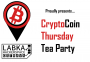 project:labka_proudlypresents_cryptocoin.png
