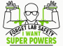 members:lab_safety.png