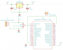 project:nodered_adc.png